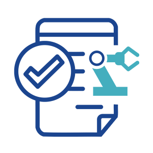 Automated-Invoice-Processing-on-RPA