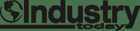 IT-Logo-BLACK-ok