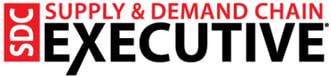 SDC-Executive-Logo