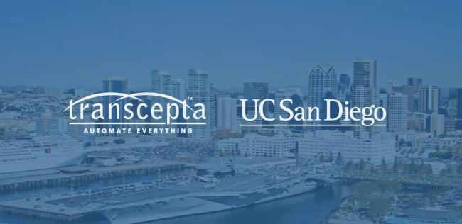 UCSDBlog