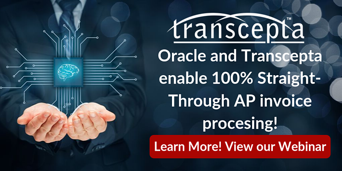 Enhanced Supply Chain Management Tools Announced by Oracle at Open World 2019