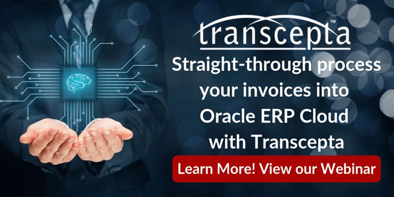 View Webinar Email Transcepta Oracle 1024 x 512 social media