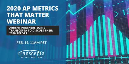 accounts_payable_metrics_webinar