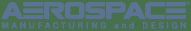 amd-logo-white