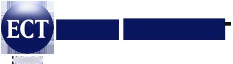 enn-logo-bottom