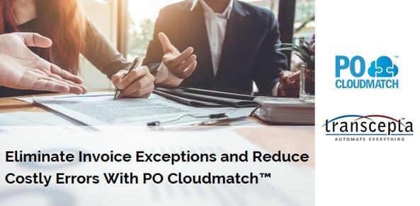 po_cloudmatch_2