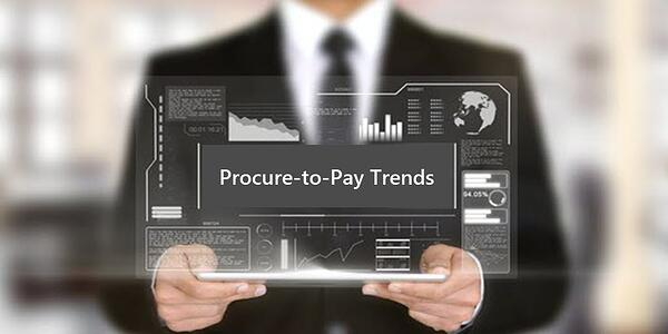procure_to_pay_trends_2