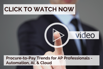 procure_to_pay_video