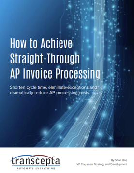 staight_through_processing_whitepaper