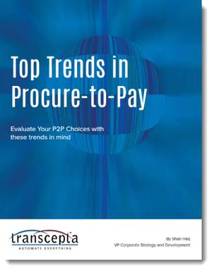 top_trends_p2p